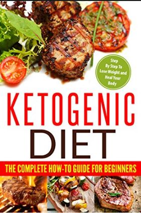 Ketogenic Diet: Benefits and Disadvantages