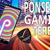 Ponsel Gaming wajib buat para Gamer PRO, ASUS ROG Phone II (ASUS ROG Phone 2)