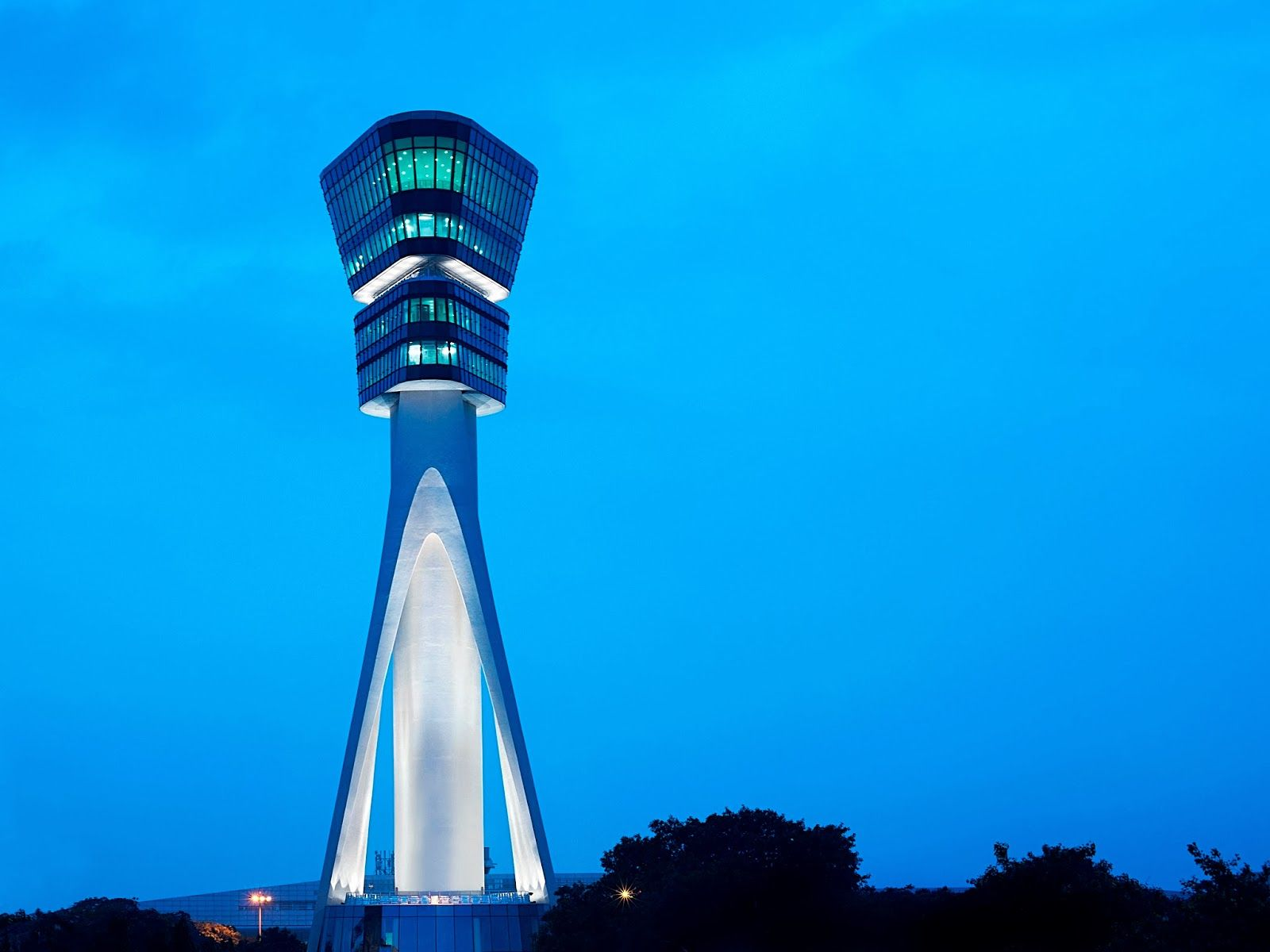 ATC Tower, Daily Current Affairs: 12th September 2019