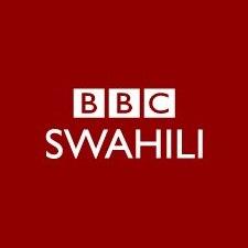 Job Opportunity at BBC Swahili Service, Journalist (Digital)