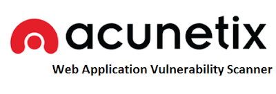 Acunetix-web-application-vulnerability-scanner