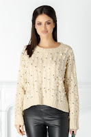 pulover-dama-2