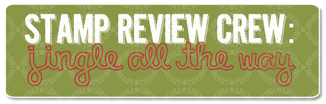 http://stampreviewcrew.blogspot.com/2015/12/stamp-review-crew-jingle-all-way-edition.html