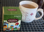 Free Celestial Seasonings Sleepytime Tea at Sam's