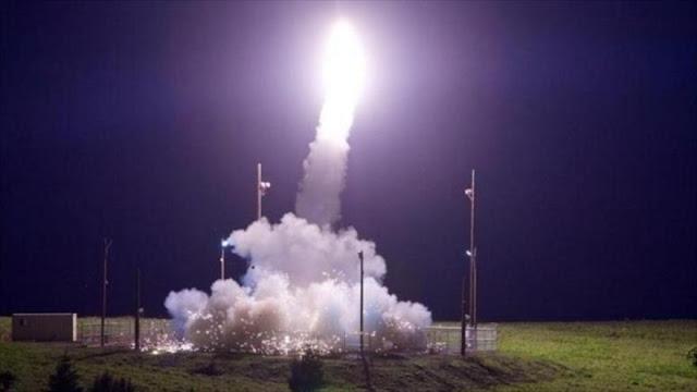 China advierte: THAAD no garantizará seguridad de Corea del Sur