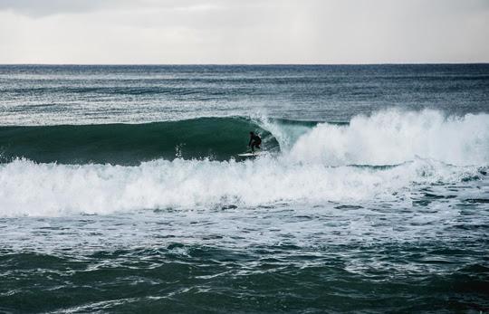 grecia surf 01