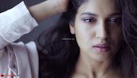 Bhumi Pednekar ~  Exclusive Pics 016.jpg