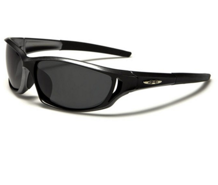X Loop Sunglasses Upw2