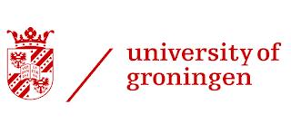 University of Groningen Eric Bleumink Fund Scholarship 2020/2021