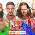 WWE NxT 2.0 19.10.2021   Vídeos + Resultados