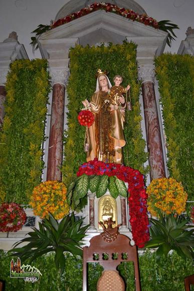 obispo-de-machiques-invito-fortalecer-la-fe
