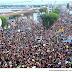 """Macau segue orientação do MPRN e apresenta decreto proibindo """"manifestação de momo"""" com mais de 50 pessoas"""