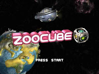 http://collectionchamber.blogspot.co.uk/2015/04/zoocube.html