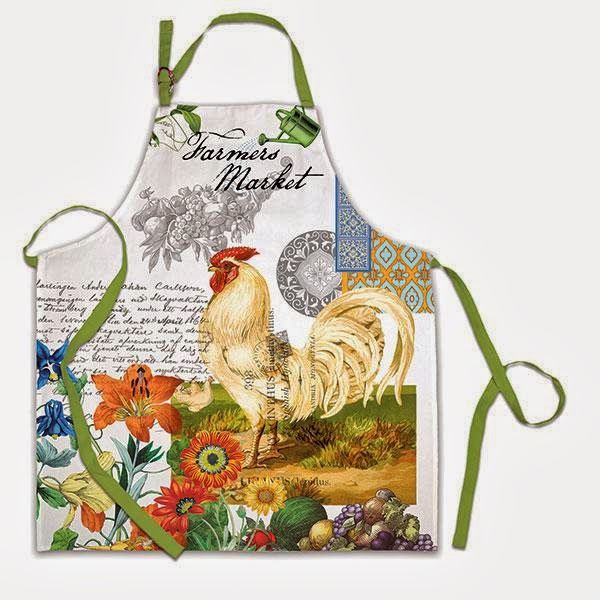 The Gilded Lily Home Introducing Farmers Market From