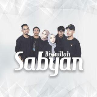 Download Lagu MP3 Nissa Sabyan - Idul Fitri 2019