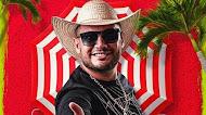 Piu do Pizeiro - CD Promocional de Verão 2020