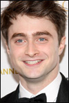 Biography of Daniel Radcliffe