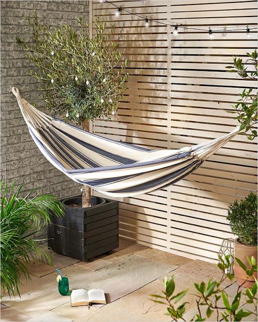 very small backyard garden ideas pinterest