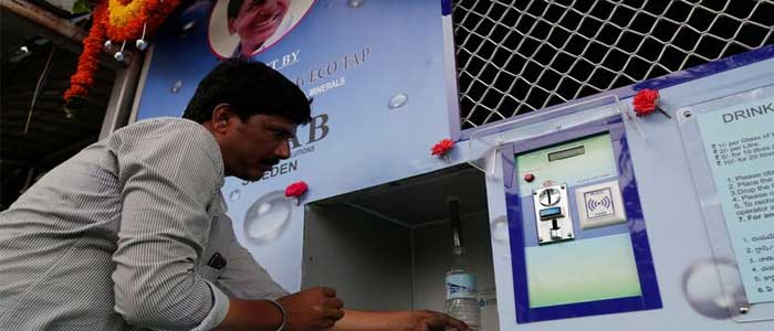 water-atm-to-provide-clean-drinking-water