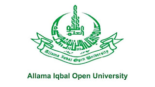 AIOU BEd Solved Assignment 2021 PDF File - AIOU Assignment Spring BEd 2021 - AIOU Assignment Autumn BEd 2021