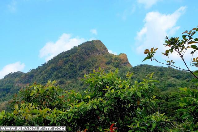 Mt. Malipunyo 2019