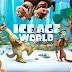Ice-Imperia - Ruble Kazan / Earn Ruble