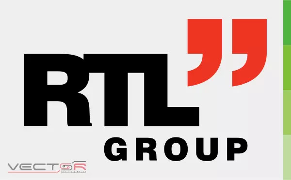 RTL Group (2000) Logo - Download Vector File CDR (CorelDraw)