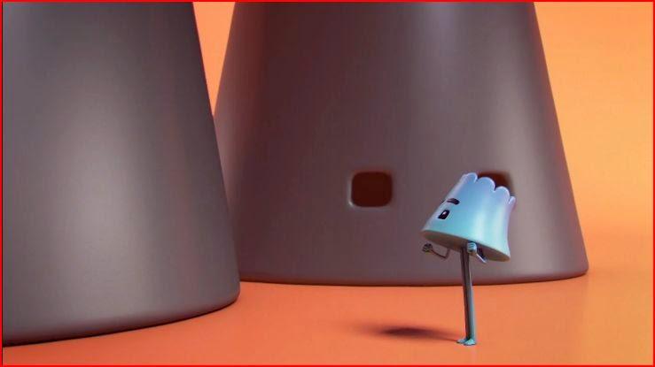 Volcano animatedfilmreviews.filminspector.com