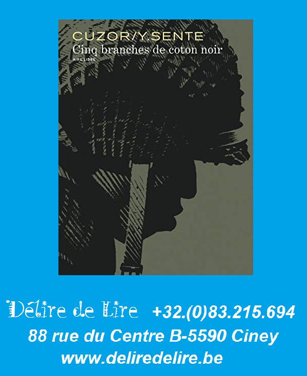Cinq-branches-coton-noir-Sente-Cuzo-Dupuis