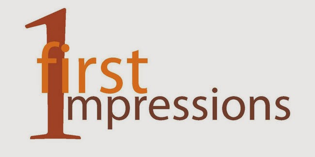 Invest on Significant Impression of Site