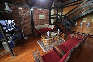 Cari Tahu Harga OBC Guest House Bandung dan Teleponnya