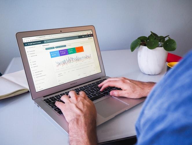 SEO Tools Centre - Best Platform for 100% Free Premium SEO Tools