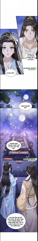 PHƯỢNG HOÀNG VU PHI Chapter 78 - upload bởi truyensieuhay.com