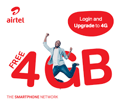 Airtel Nigeria Loses over 100,000 Subscribers, 9mobile over 450,000 subscribers in 1 Month