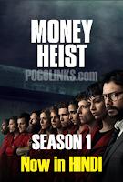 money heist 2021 season 1 hindi download money heist 2021 season 1 hindi dubbed money heist 2021 season 1 hindi dubbed download money heist 2021 season 1 hindi watch online