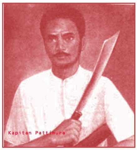 Perlawanan Bangsa Indonesia