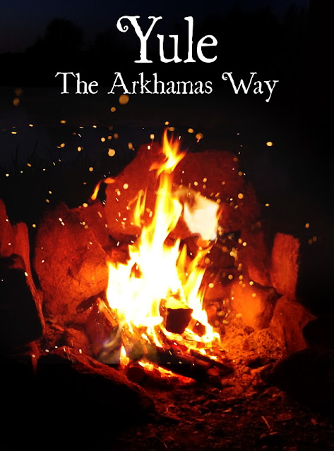 https://www.wattpad.com/myworks/207972520-yule,-the-arkhamas-way