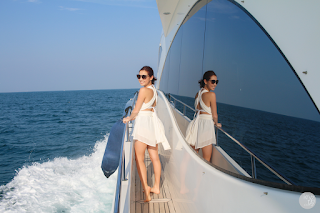 Cheapest Yachts Rental Dubai – A Distinguished Sensation You Must Collect