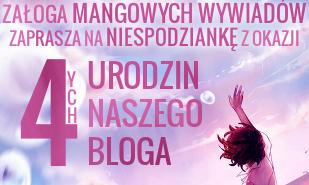 http://wywiady-z-autorami-blogow-mangiianime.blogspot.com