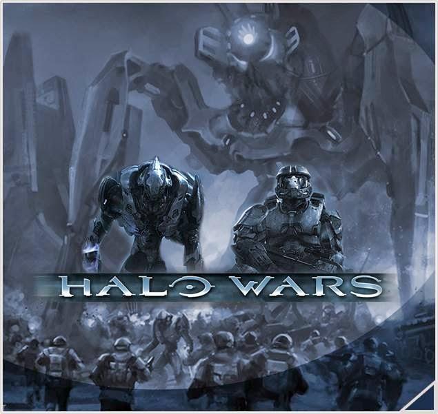 http://halodesfans.blogspot.ca/2014/06/halo-wars-images-fond-decrans.html