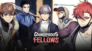 Dangerous Fellows_fitmods.com