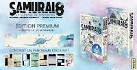 http://blog.mangaconseil.com/2019/10/samurai-8-en-edition-premium-le-29.html