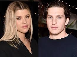 Sofia Richie y Matthew Morton rompen después de salir durante dos meses