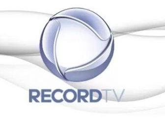 RecordTV investe em documentário bíblico para especial de fim de ano