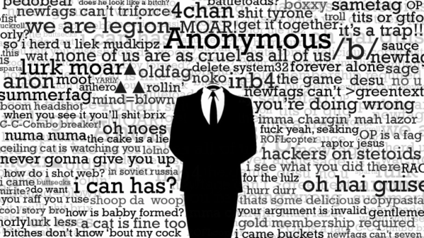 Your Complete Guide to Staying Anonymous