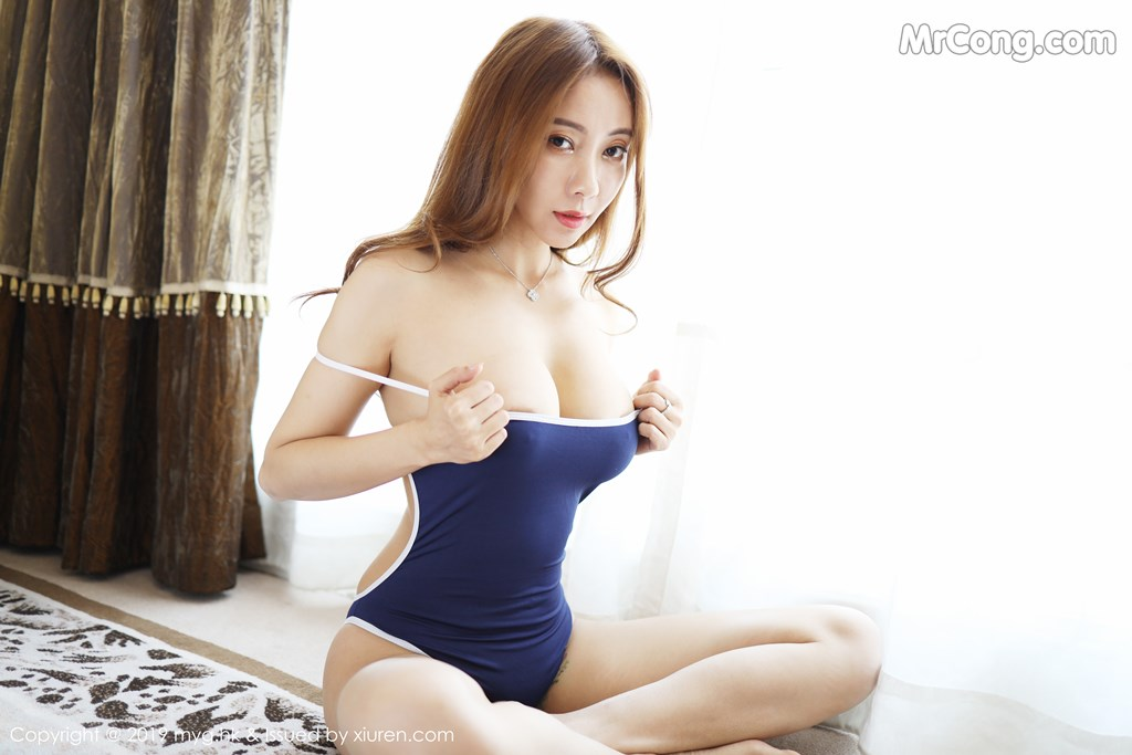 Image MyGirl-Vol.353-Victoria-Guo-Er-MrCong.com-020 in post MyGirl Vol.353: Victoria (果儿) (57 ảnh)