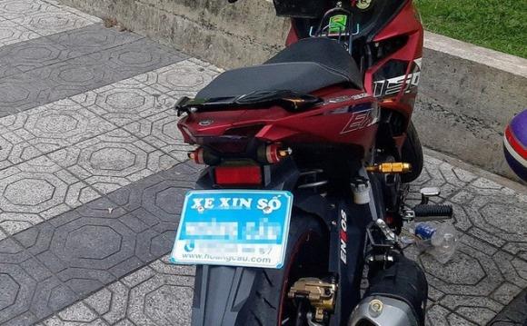 """Người tố CSGT Tân Sơn Nhất đòi """"6,2 triệu lỗi phạt 350.000 đồng"""": bọn XHĐ gọi điện đe dọa để rút đơn"""