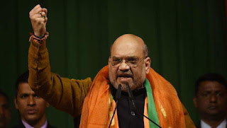 pm-focus-on-north-east-amit-shah