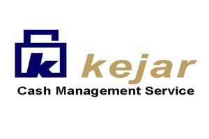 Lowongan Kerja Semarang Terbaru di PT. Kelola Jasa Artha (Kejar) adalah adalah perusahaan swasta nasional yang bergerak dalam jasa Cash Management dan Service yang didukung oleh tenaga-tenaga manajemen yang profesional serta ditopang oleh yayasan dari Bank Pemerintah dan Bank Swasta yang saat ini membuka kesempatan kerja untuk posisi