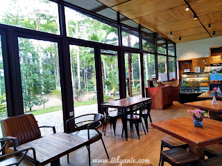budaya coffee cabin tempat ngopi santuy bikin betah